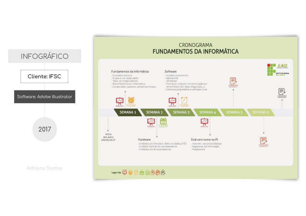 portfolio-AdrianaSantos-09
